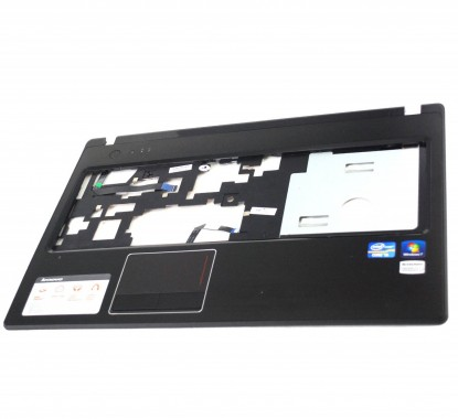 Palmrest  Lenovo g570 Carcasa Display neagra