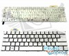 Tastatura Acer Aspire S7-392 iluminata backlit. Keyboard Acer Aspire S7-392 iluminata backlit. Tastaturi laptop Acer Aspire S7-392 iluminata backlit. Tastatura notebook Acer Aspire S7-392 iluminata backlit