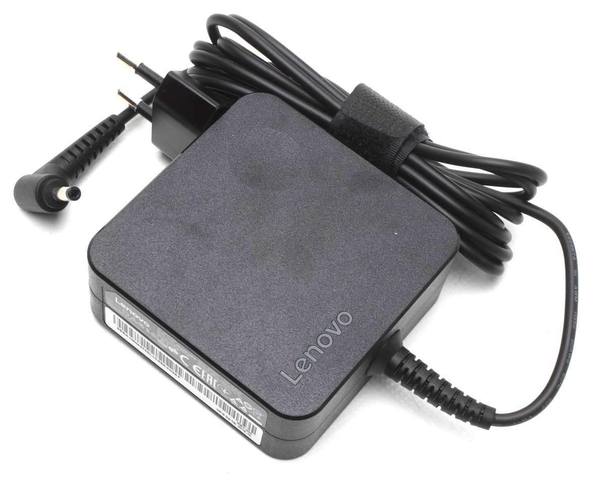 Incarcator Lenovo IdeaPad 130 15AST 65W imagine