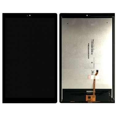 Ansamblu Display LCD  + Touchscreen Lenovo Yoga Tab 3 Pro YT3-X90L. Modul Ecran + Digitizer Lenovo Yoga Tab 3 Pro YT3-X90L