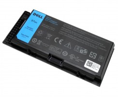 Baterie Dell Precision M6800 9 celule Originala. Acumulator laptop Dell Precision M6800 9 celule. Acumulator laptop Dell Precision M6800 9 celule. Baterie notebook Dell Precision M6800 9 celule