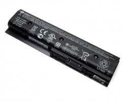 Baterie HP  15 H Originala. Acumulator HP  15 H. Baterie laptop HP  15 H. Acumulator laptop HP  15 H. Baterie notebook HP  15 H