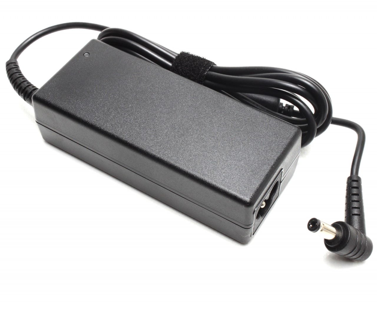 Incarcator Advent QT5500 imagine powerlaptop.ro 2021
