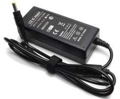 Alimentator Monitor TFT LCD HP 12V 4A
