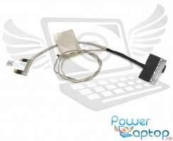 Cablu video eDP Asus  N550JK