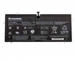 Baterie Lenovo 2ICP4/57/123-2 Originala. Acumulator Lenovo 2ICP4/57/123-2 Originala. Baterie laptop Lenovo 2ICP4/57/123-2 Originala. Acumulator laptop Lenovo 2ICP4/57/123-2 Originala . Baterie notebook Lenovo 2ICP4/57/123-2 Originala