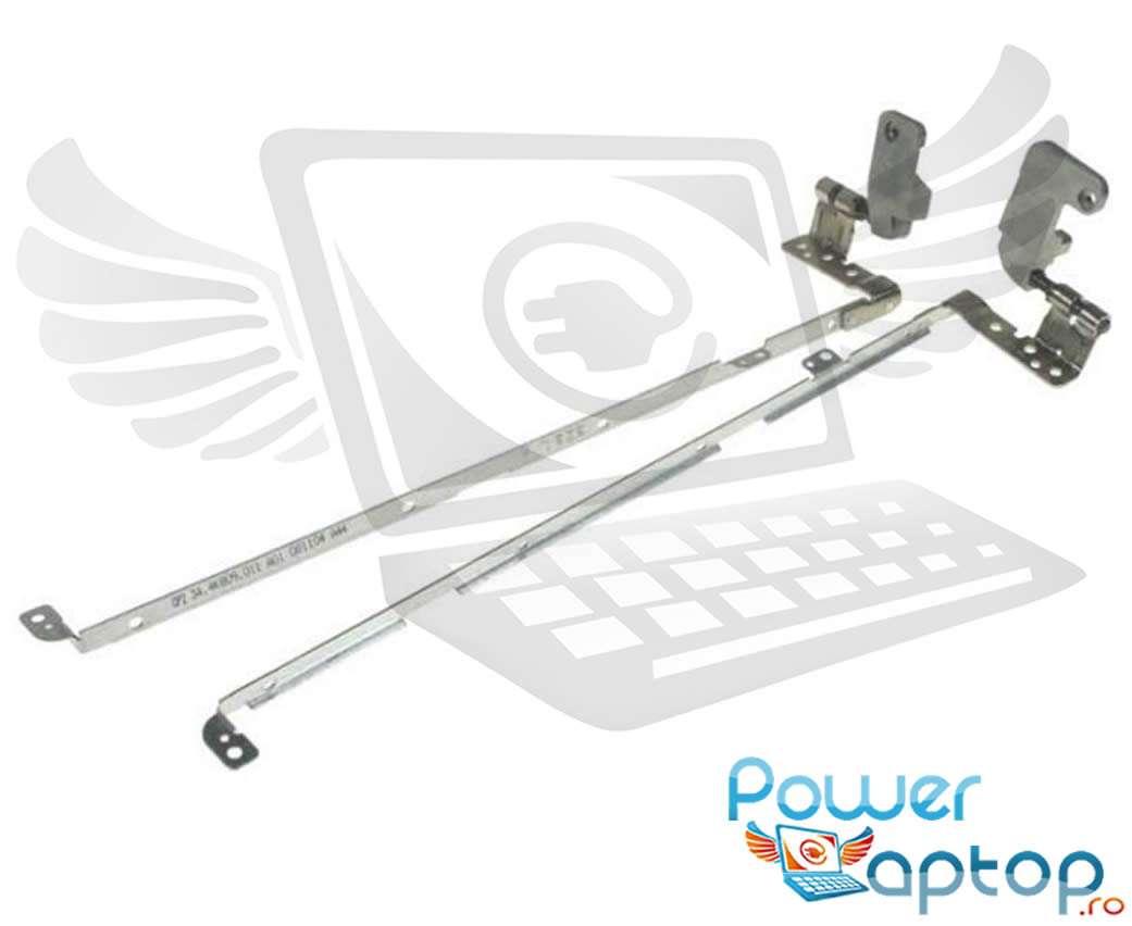 Balamale display laptop Acer 33 PAW01 005 imagine