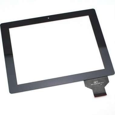 Digitizer Touchscreen Mediacom Smartpad 907C. Geam Sticla Tableta Mediacom Smartpad 907C