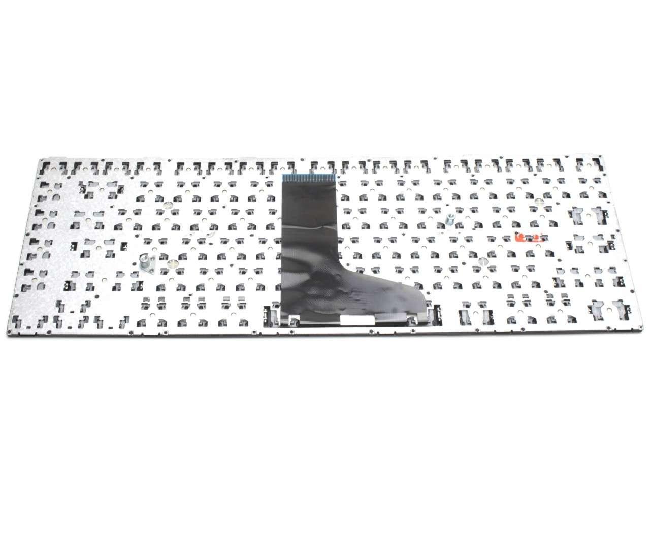 Tastatura Toshiba MP 11B86GB 920B imagine powerlaptop.ro 2021