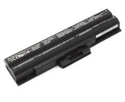 Baterie Sony  VGP-BPL13 Originala. Acumulator Sony  VGP-BPL13. Baterie laptop Sony  VGP-BPL13. Acumulator laptop Sony  VGP-BPL13. Baterie notebook Sony  VGP-BPL13