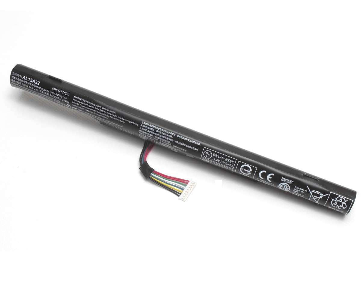 Baterie Acer Travelmate P248 M Originala imagine powerlaptop.ro 2021