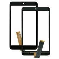 Digitizer Touchscreen Asus Memo Pad 8 ME181C K011. Geam Sticla Tableta Asus Memo Pad 8 ME181C K011
