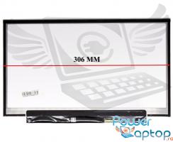 "Display laptop LG LP133WH2 TL L4  13.3"" 1366x768 40 pini led lvds. Ecran laptop LG LP133WH2 TL L4 . Monitor laptop LG LP133WH2 TL L4"