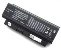 Baterie Compaq  501717-362 8 celule. Acumulator laptop Compaq  501717-362 8 celule. Acumulator laptop Compaq  501717-362 8 celule. Baterie notebook Compaq  501717-362 8 celule