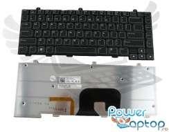 Tastatura lienware M14X R2 iluminata backlit. Keyboard lienware M14X R2 iluminata backlit. Tastaturi laptop lienware M14X R2 iluminata backlit. Tastatura notebook lienware M14X R2 iluminata backlit
