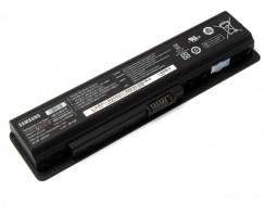 Baterie Samsung  NT200B5A Series Originala. Acumulator Samsung  NT200B5A Series. Baterie laptop Samsung  NT200B5A Series. Acumulator laptop Samsung  NT200B5A Series. Baterie notebook Samsung  NT200B5A Series