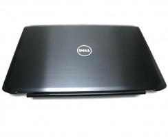 Capac Display BackCover Dell Latitude E5530 Carcasa Display Neagra