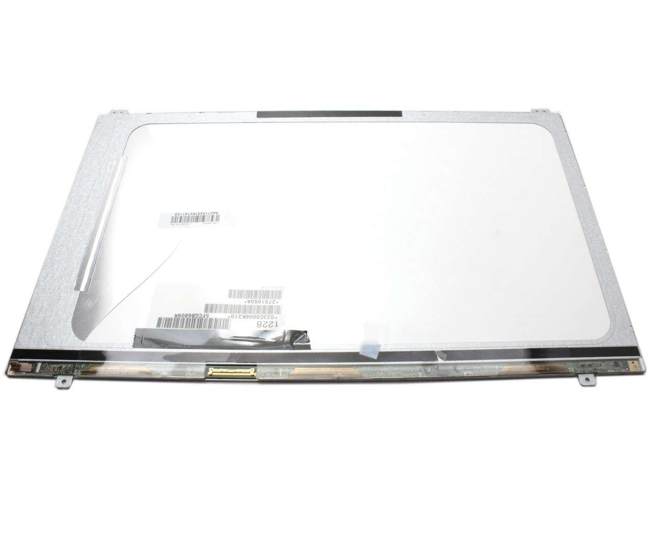 Display laptop Samsung NP-SF511 Ecran 15.6 1366X768 40 pini LVDS imagine powerlaptop.ro 2021