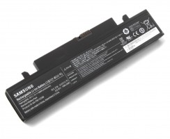 Baterie Samsung  NT N145 Originala. Acumulator Samsung  NT N145. Baterie laptop Samsung  NT N145. Acumulator laptop Samsung  NT N145. Baterie notebook Samsung  NT N145