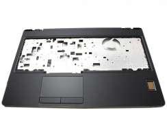 Palmrest Dell 01PMYX. Carcasa Superioara Dell 01PMYX Negru cu touchpad inclus