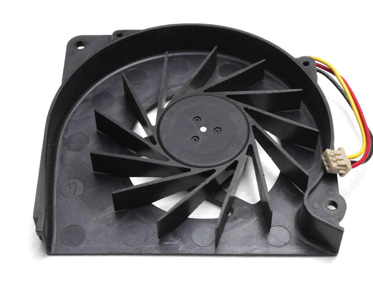 Cooler laptop Fujitsu HY60N 05A P801 imagine powerlaptop.ro 2021