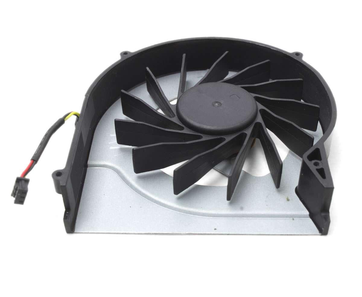Cooler laptop HP DV7 4650 imagine powerlaptop.ro 2021
