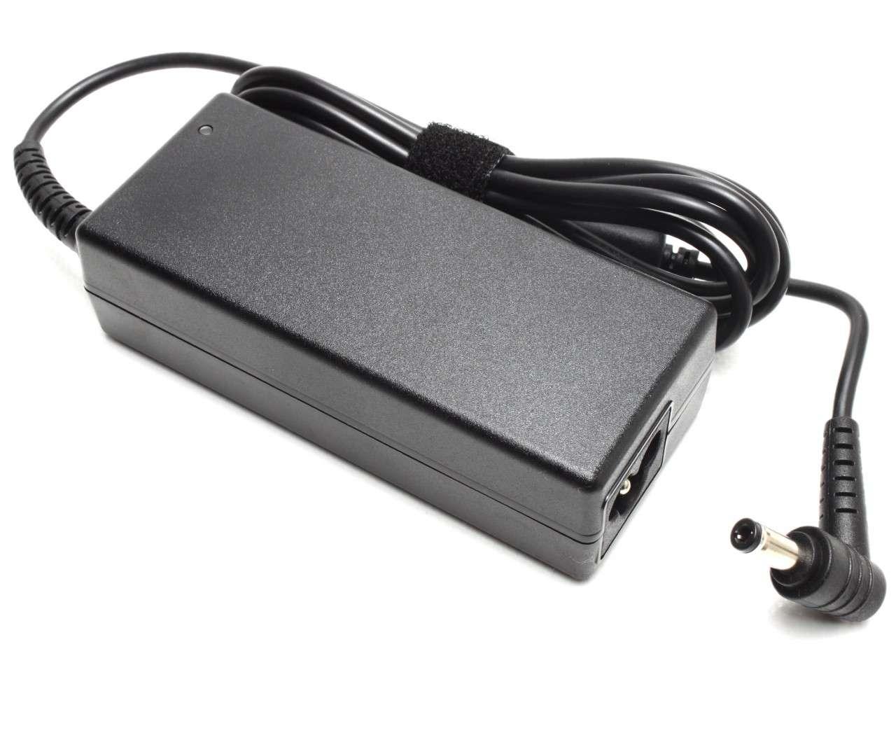 Incarcator Fujitsu Siemens LifeBook PH530 imagine powerlaptop.ro 2021