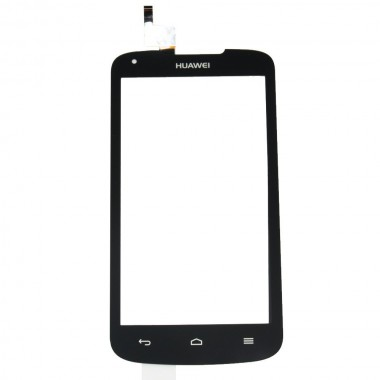 Touchscreen Digitizer Huawei Ascend Y540. Geam Sticla Smartphone Telefon Mobil Huawei Ascend Y540