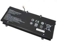Baterie HP 13-W020TU 57.9Wh. Acumulator HP 13-W020TU. Baterie laptop HP 13-W020TU. Acumulator laptop HP 13-W020TU. Baterie notebook HP 13-W020TU