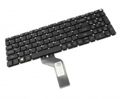 Tastatura Acer Aspire 3 A517-51G. Keyboard Acer Aspire 3 A517-51G. Tastaturi laptop Acer Aspire 3 A517-51G. Tastatura notebook Acer Aspire 3 A517-51G