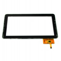 Digitizer Touchscreen Digitizer iJoy Memphis 4G. Geam Sticla Tableta Digitizer iJoy Memphis 4G