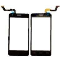 Touchscreen Digitizer Vodafone 889N. Geam Sticla Smartphone Telefon Mobil Vodafone 889N