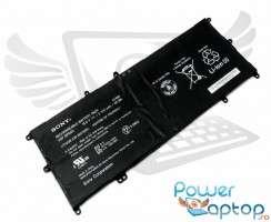 Baterie Sony  SVF14N 4 celule Originala. Acumulator laptop Sony  SVF14N 4 celule. Acumulator laptop Sony  SVF14N 4 celule. Baterie notebook Sony  SVF14N 4 celule
