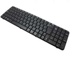Tastatura HP Compaq 6820s. Keyboard HP Compaq 6820s. Tastaturi laptop HP Compaq 6820s. Tastatura notebook HP Compaq 6820s
