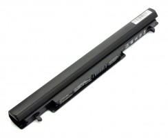 Baterie Asus  0B110-00180000. Acumulator Asus  0B110-00180000. Baterie laptop Asus  0B110-00180000. Acumulator laptop Asus  0B110-00180000. Baterie notebook Asus  0B110-00180000