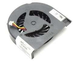 Cooler laptop HP G60 100 . Ventilator procesor HP G60 100 . Sistem racire laptop HP G60 100