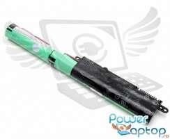 Baterie Asus  Asus A540SA Originala. Acumulator Asus  Asus A540SA. Baterie laptop Asus  Asus A540SA. Acumulator laptop Asus  Asus A540SA. Baterie notebook Asus  Asus A540SA