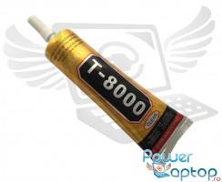 Adeziv Lichid  T8000 50 ml