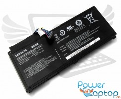 Baterie Samsung  SF510 Originala. Acumulator Samsung  SF510. Baterie laptop Samsung  SF510. Acumulator laptop Samsung  SF510. Baterie notebook Samsung  SF510
