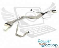 Cablu video LVDS Acer  50.4CG13.002 A02 CCFL