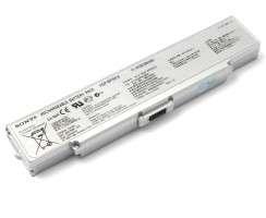 Baterie Sony VAIO VGN-AR55DB 6 celule Originala. Acumulator laptop Sony VAIO VGN-AR55DB 6 celule. Acumulator laptop Sony VAIO VGN-AR55DB 6 celule. Baterie notebook Sony VAIO VGN-AR55DB 6 celule