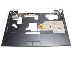 Palmrest Dell Latitude E4300. Carcasa Superioara Dell Latitude E4300 Negru cu touchpad inclus