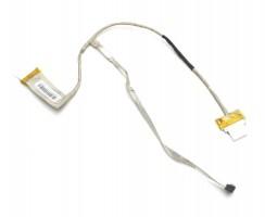 Cablu video LVDS Emachines  D732