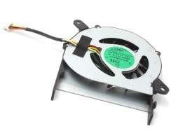 Cooler laptop Acer Aspire 1410. Ventilator procesor Acer Aspire 1410. Sistem racire laptop Acer Aspire 1410