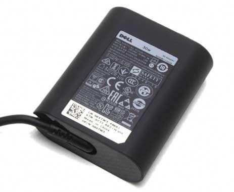 Incarcator Dell XPS 13 9365 ORIGINAL. Alimentator ORIGINAL Dell XPS 13 9365. Incarcator laptop Dell XPS 13 9365. Alimentator laptop Dell XPS 13 9365. Incarcator notebook Dell XPS 13 9365
