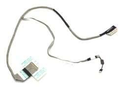 Cablu video LVDS Gateway  NV75S