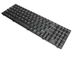 Tastatura Lenovo G560e . Keyboard Lenovo G560e . Tastaturi laptop Lenovo G560e . Tastatura notebook Lenovo G560e
