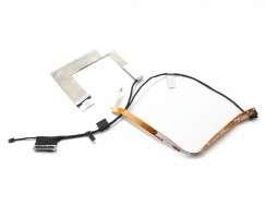Cablu video eDP Dell 0PTVXY