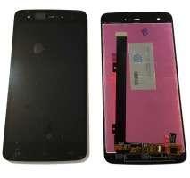 Ansamblu Display LCD + Touchscreen Allview V1 Viper S PRO ORIGINAL. Modul Ecran + Digitizer Allview V1 Viper S PRO ORIGINAL