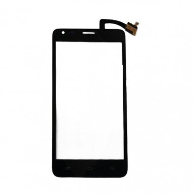 Touchscreen Digitizer Utok 500D. Geam Sticla Smartphone Telefon Mobil Utok 500D